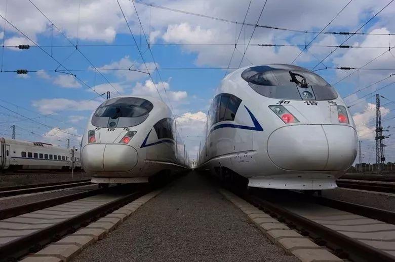 哈佳铁路、哈牡高铁、哈齐高铁车票都打折啦!