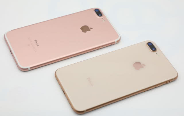 不管你喜欢华为还是苹果手机都不能乱买,2家值得选择的4款手机袁立胸