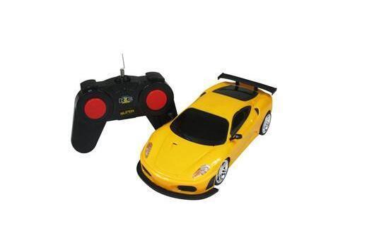 玩具3C认证标准有哪些?