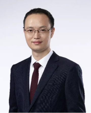 OPPO刘畅:5G基础设施完善后,会出现杀手级应用