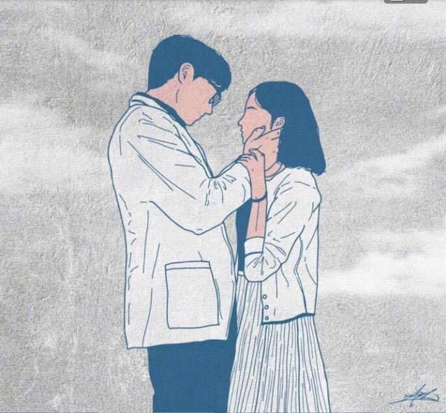 人到中年,有种无奈叫爱上不该爱的人,进退两难