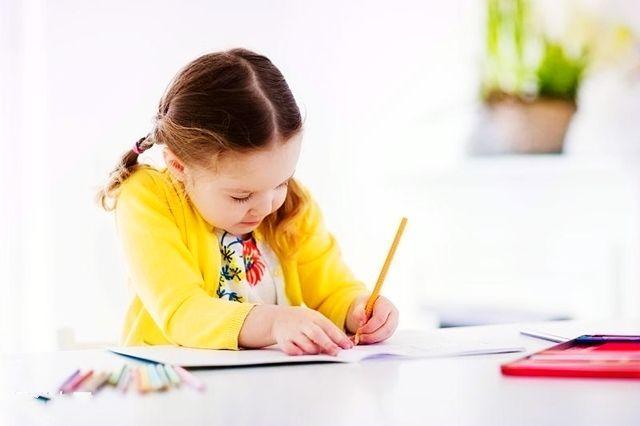 孩子的這些「小毛病」,可能是智商高的表現,傢長別忽視