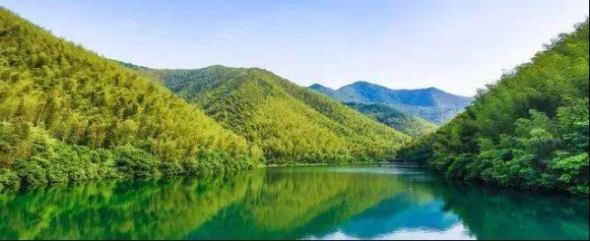 日卡拉智慧酒店签约中山国遗址公园 平山旅居配套