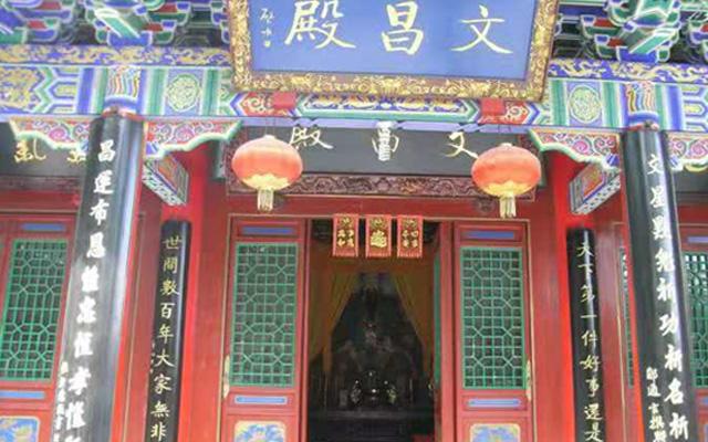 丽江古城→拉市海3天纯玩游,旅游心得和攻略分享