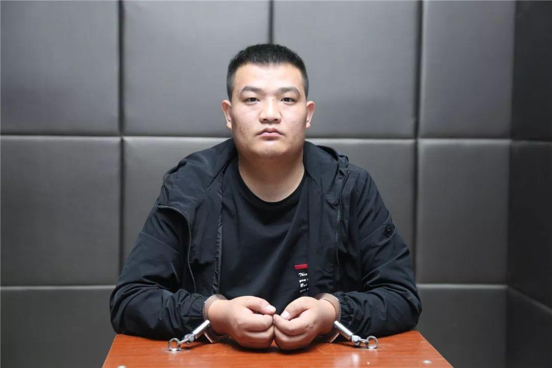 关于征集戴云坤等人违法犯罪线索的通告