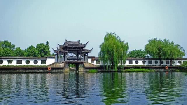 浙江最不服气的3个城市,一个是绍兴,一个至今都还没高铁