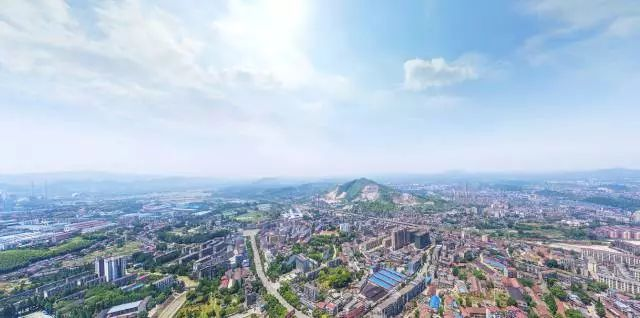 赤壁市2020经济总量_再见2020你好2021图片