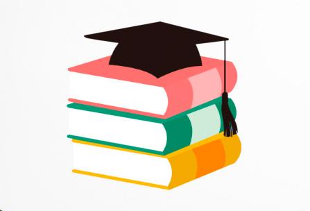 什么样的毕业证书不能报考江西成人高考专升本?