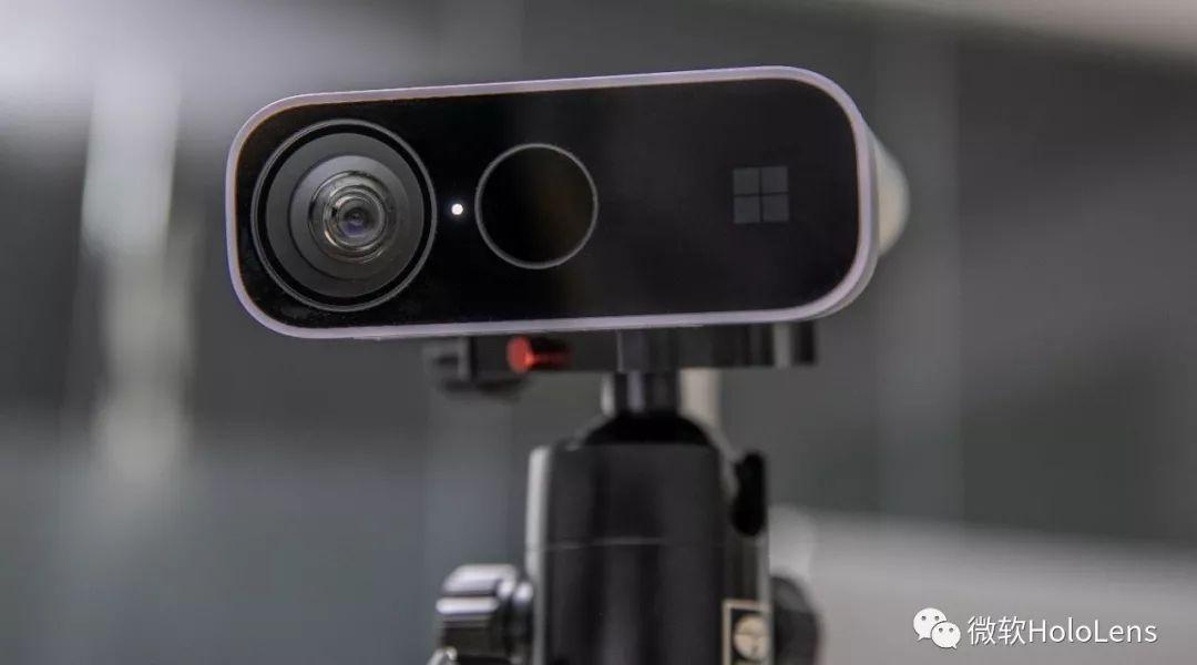 Azure Kinect DK中国大陆地区正式发货
