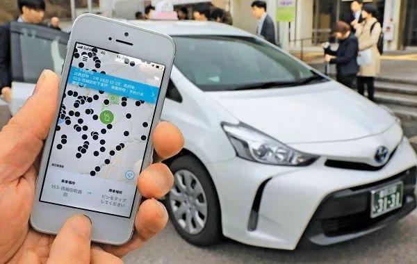 日企做自动驾驶,不抱团不成活?| 中国汽车报