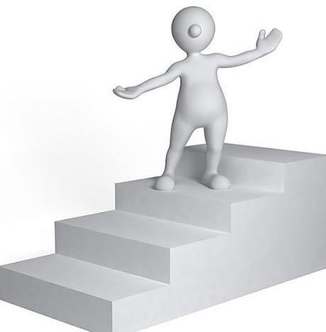 高分考点|封闭楼梯间设置要求记忆口诀
