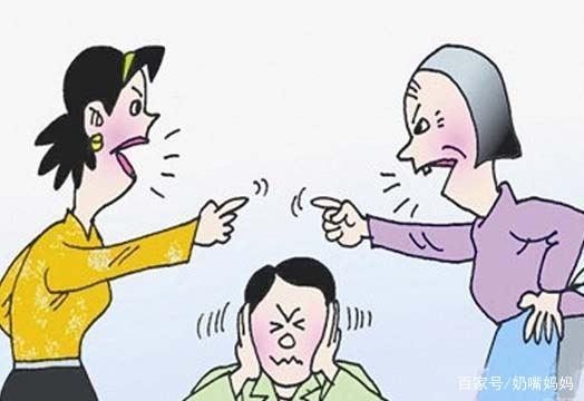 """真正聪明的儿媳,不会轻易帮婆家这几个""""忙"""",傻女人却乐此不疲"""