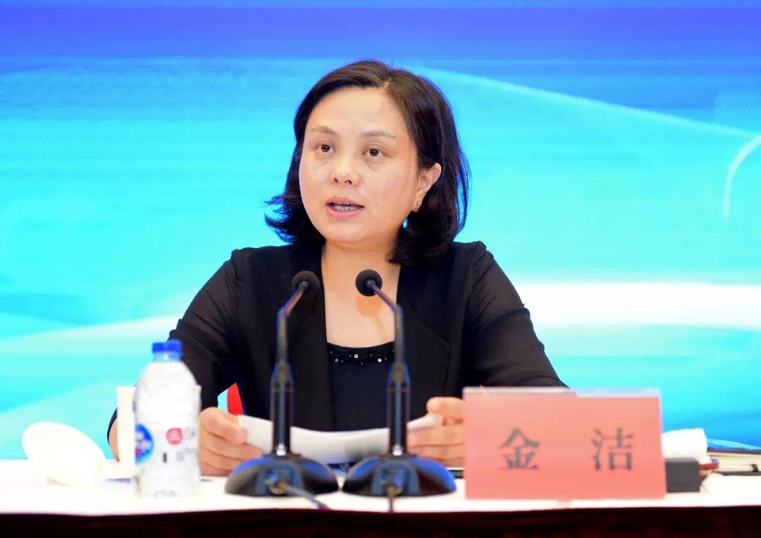张家港市融媒体中心(传媒集团)正式成立