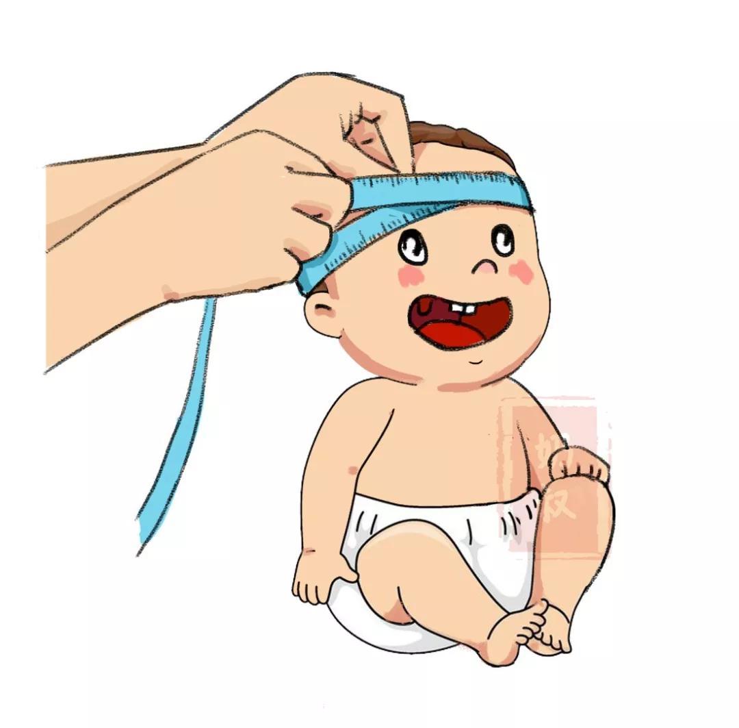 十一个月宝宝体重身高标准是什么?_快速问医生_有问必答