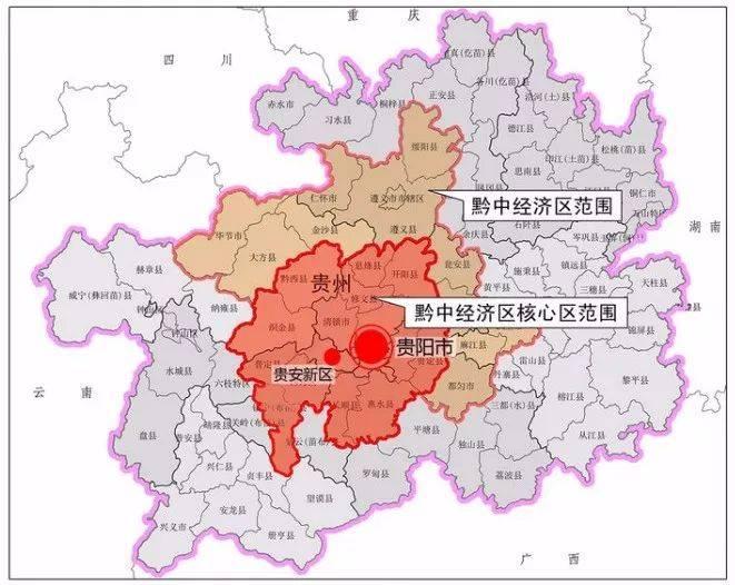 贵州惠水县人口_对于贵阳房地产,政府工作报告的新信号终于满格