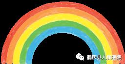 """""""不忘初心 牢记使命""""建党节系列活动 鹤庆县人民医院开展扶贫走访送温暖活动"""