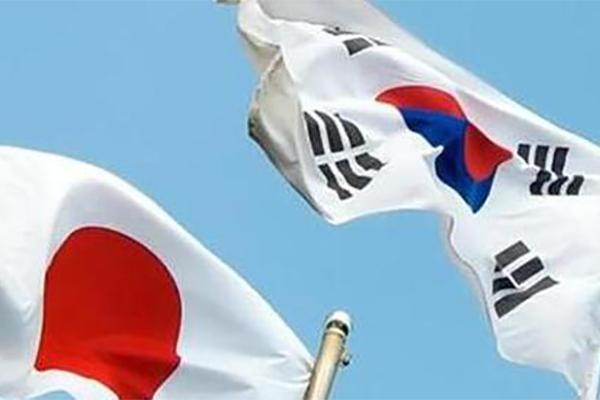 巧合吗?日韩半导体之争,牵涉中国、美国,是谁!在渔翁得利?