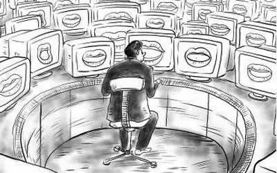 工作案例丨高校网络舆情危机的识别及应对