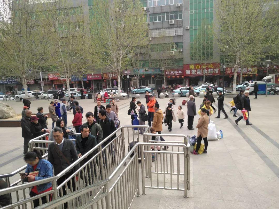 云梦县多少人口_云梦县人口多少,富有吗 人称小香港,有这回事吗