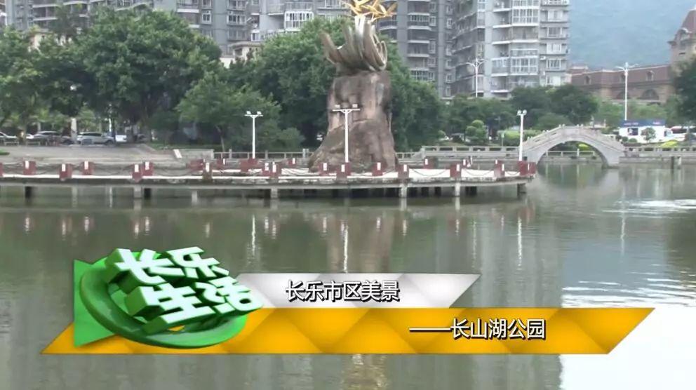 http://www.syhuiyi.com/qichexiaofei/10148.html