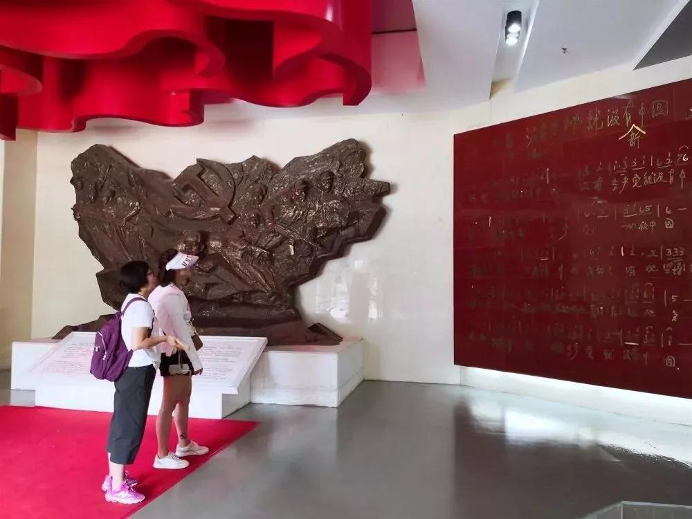 """天安财险北京分公司开展庆祝建党98周年""""不忘初心 牢记使命""""主题教育活动"""