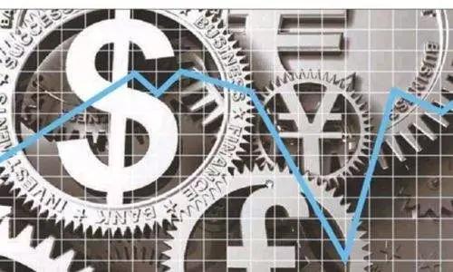 近期风投及初创公司融资新闻一览:这些公司最受资本追捧(图1)