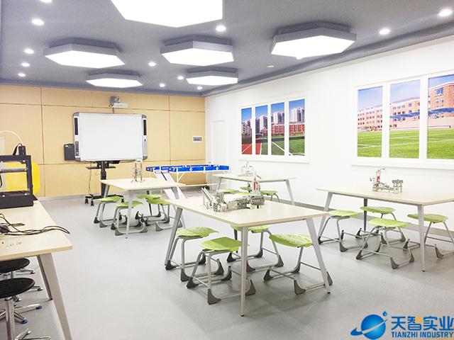 智慧校园是推进教育信息化均衡发展的生态体系