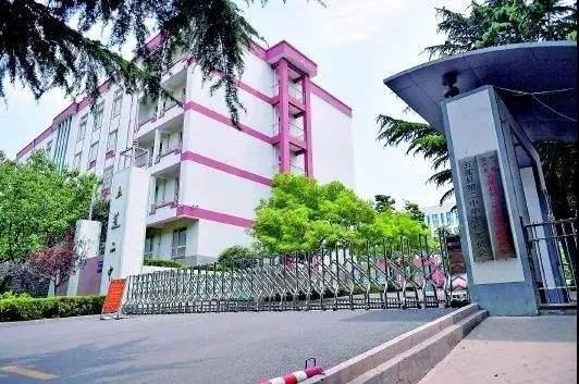 明确教育惩戒权范围与五莲县教师被二罚