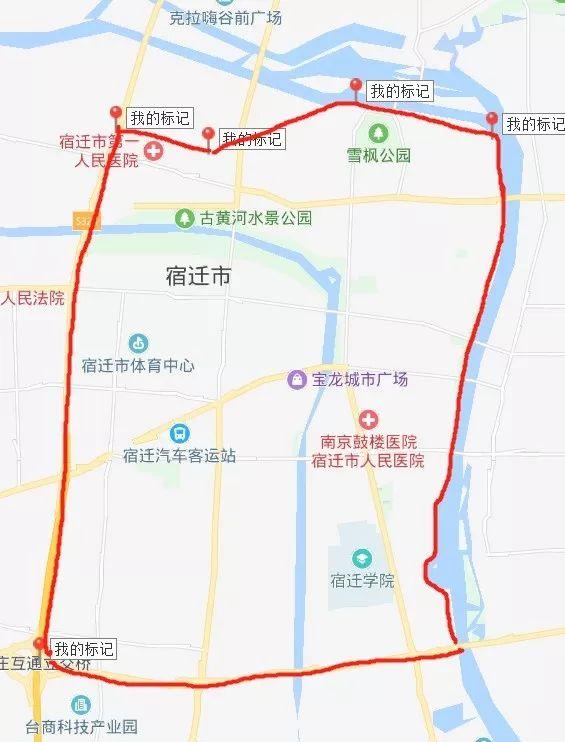 宿迁城区人口_江苏哪里人最会赚钱 南京竟然排.....
