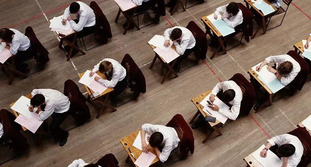 全国多省自考专业宣布停考,自考生该怎么办?