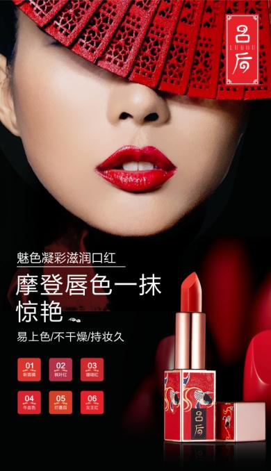 http://www.vribl.com/shishangquan/397841.html