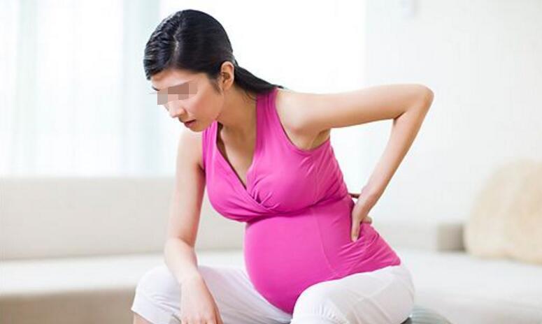 女性有没有生过孩子,这几个部位一看便知,恢复再好也隐瞒不了