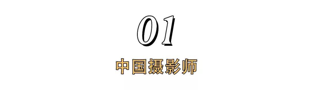 017ac113f846408bb4fb6808148e0c9d.jpeg