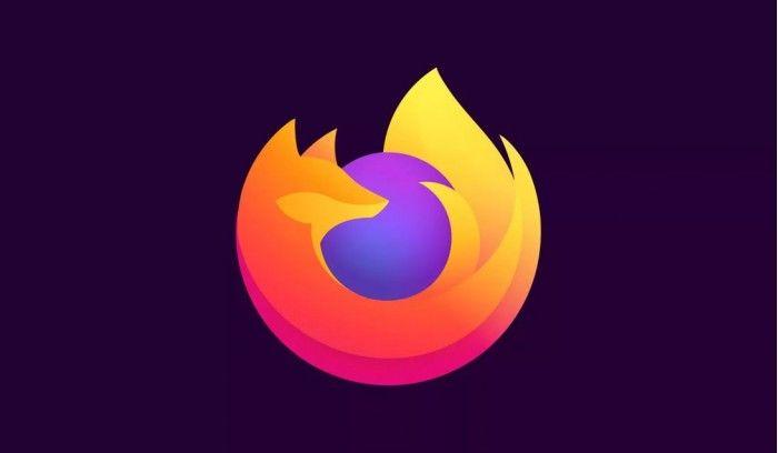 Mozilla Firefox 69 Beta 4 发布 提供控制进程优先级的能力