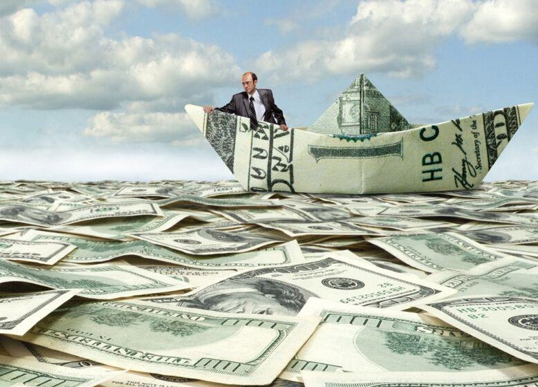 生肖虎创业适合独资还是合伙?与什么生肖做生意好?