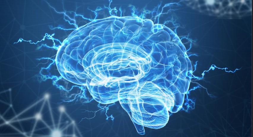 搜狐科学 | 记忆力差了怎么办?电击大脑可能真的有用