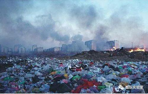 垃圾分类新标准究竟什么情况?垃圾分类新标准令人震惊
