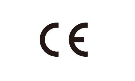 灯具CE认证有哪些标准?