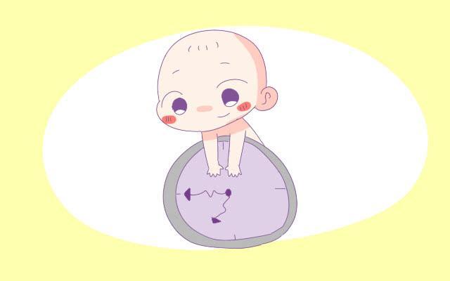 宝宝出生时间决定性格,这两个时间点天生就具有迷人魅力