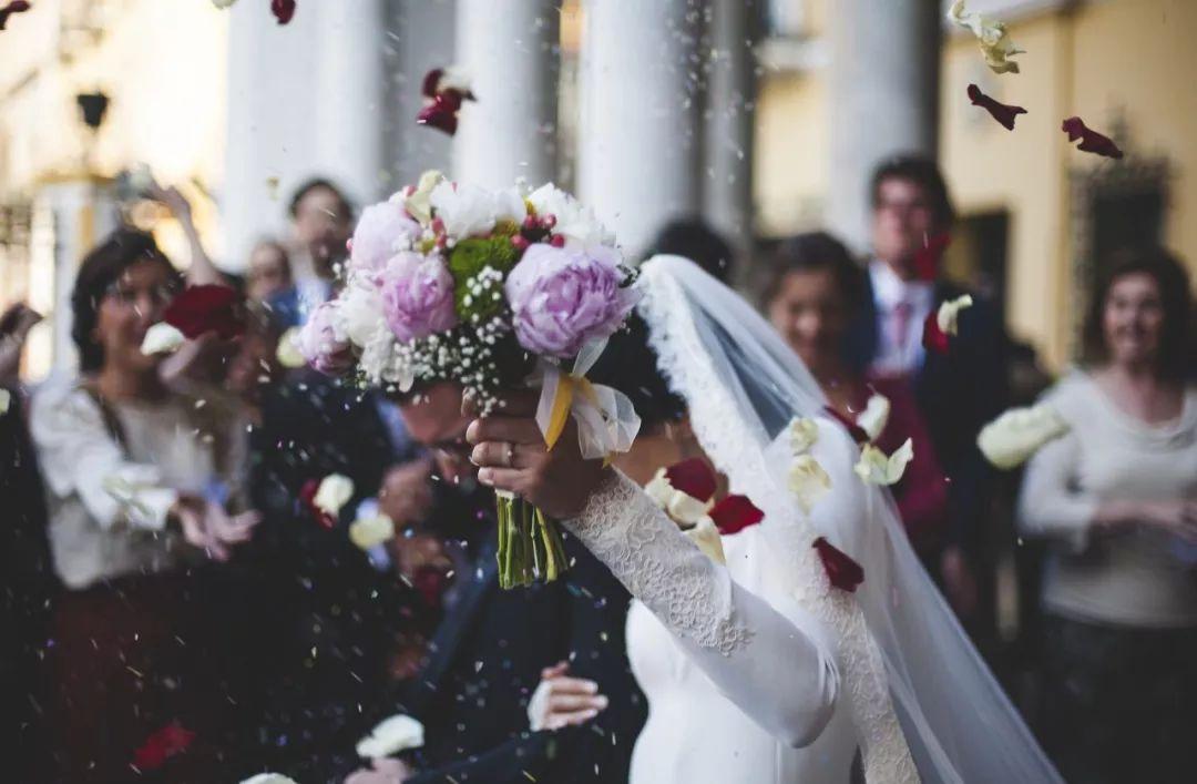 """""""第一次结婚,没什么经验!""""笑炸了哈哈哈哈哈哈哈哈哈哈哈哈哈哈哈"""