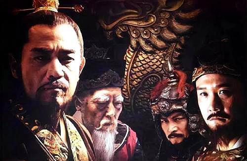 2019年国产喜剧排行榜_2019春节档电影推荐榜单 品味光影里的苦辣酸甜