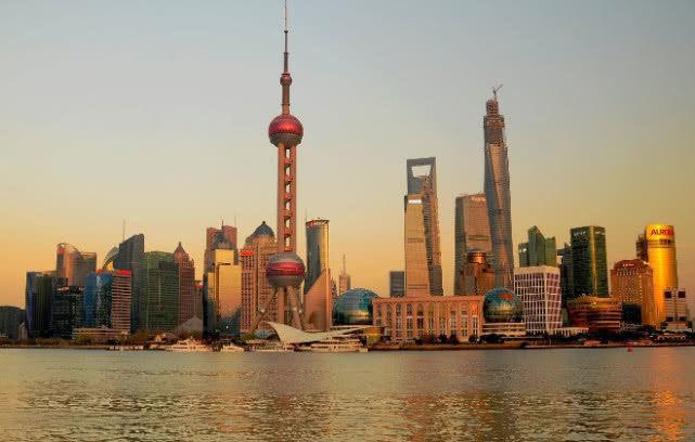 上海最让人失望的3个景点,连本地人都嫌弃,一个是上海城隍庙