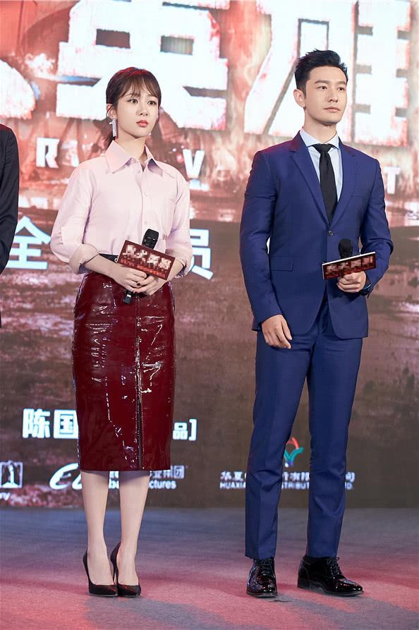 <b>杨紫刘雯撞衫气质截然不同,实力演绎明星和超模的差别</b>