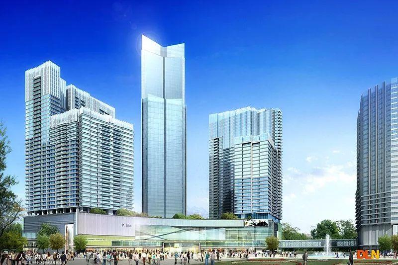 【MICE China EXPO展商推荐】佳兆业酒店集团(图5)