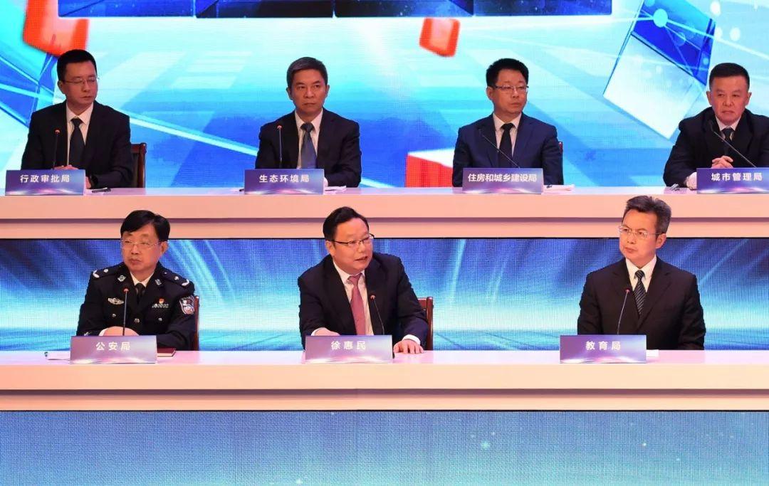 将和上海两大机场构成上海航空主枢纽.