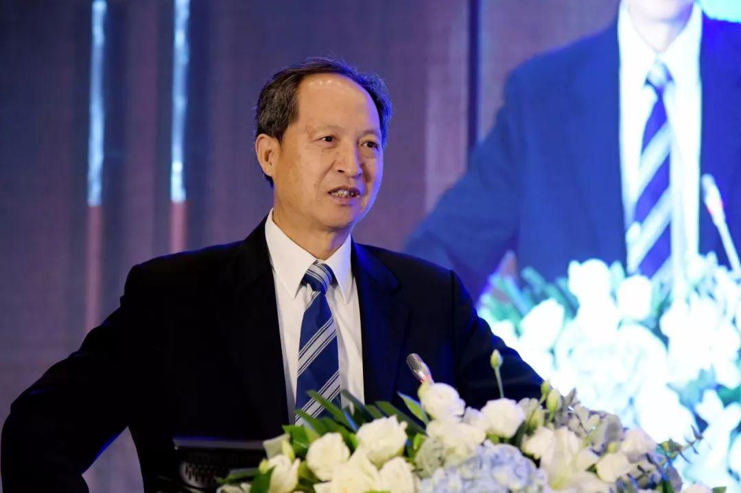 2019中国医师协会微无创医学年会在重庆召开