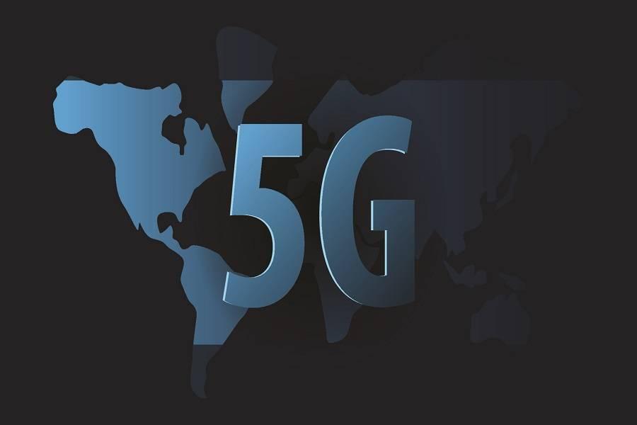 5G建设速度跟不上?美国要对中低频段下手了