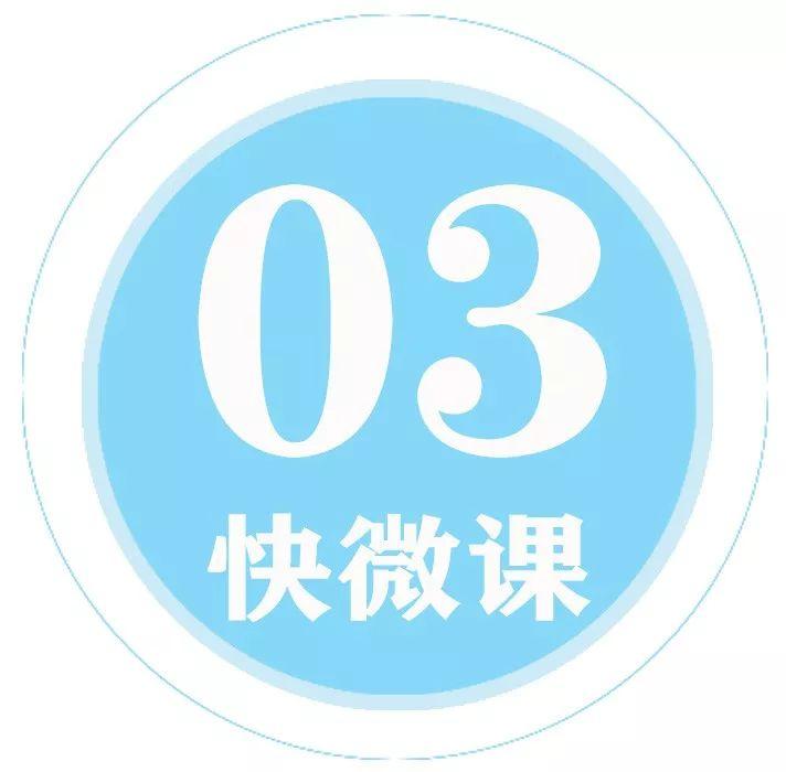 724c3f7f52c14b0aaa098f879b3ad78f.jpeg