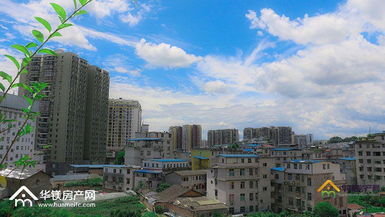 户籍制度改革城区人口的要求_户籍制度改革宣传图片