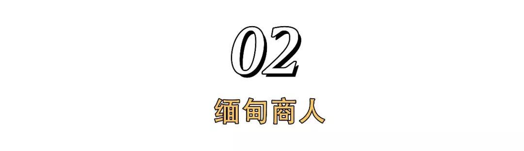 7b1c98b4722b43c29b1f3658187ef4fb.jpeg